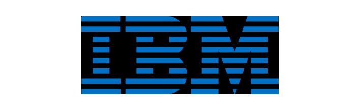 IBM-logo-fp