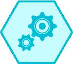 gear-icon-150-2