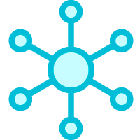 iot-icon-only