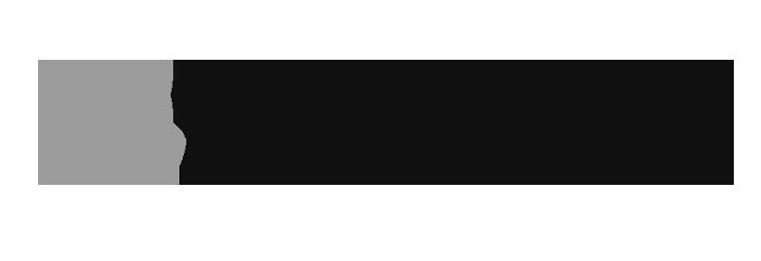tanium-fp-bw