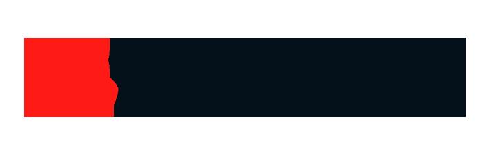 tanium-fp